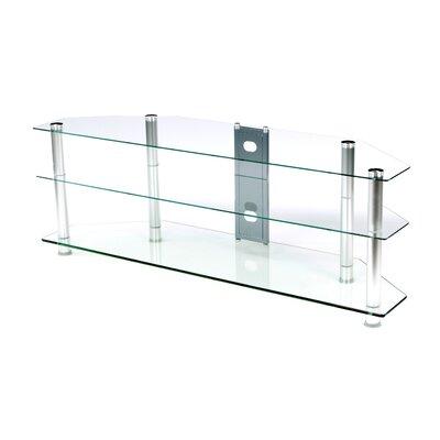 Varick Gallery Bruckner TV Stand