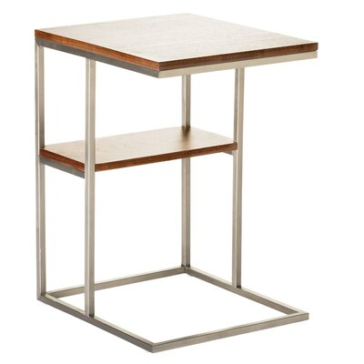 Varick Gallery Oreland End Table