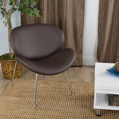 Varick Gallery Elbridge Spyder Lounge Chair