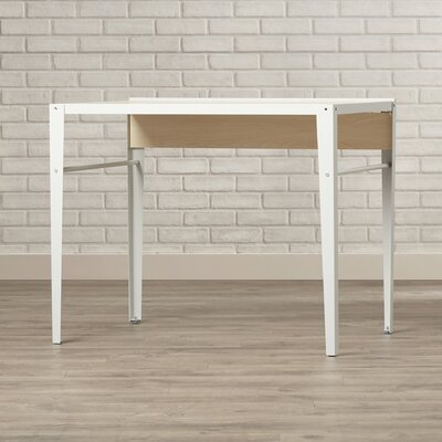 Varick Gallery Concourse Writing Desk