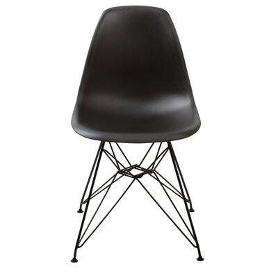Varick Gallery Prudence Side Chair (Set of 2)