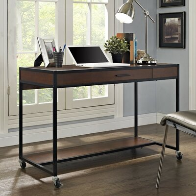Varick Gallery Oliver Writing Desk