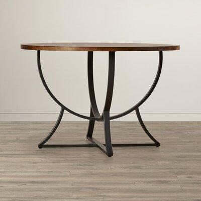 Loon Peak Sunlight Spire  Dining Table
