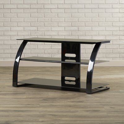 Varick Gallery Ferndale TV Stand