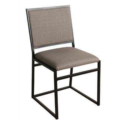 Varick Gallery Orianna Side Chair