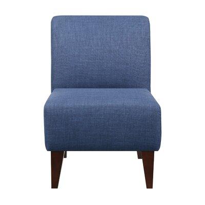 Varick Gallery Proctor Slipper Chair