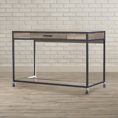 Varick Gallery Oliver Mobile Writing Desk