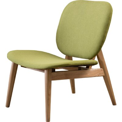 Varick Gallery Saito Side Chair