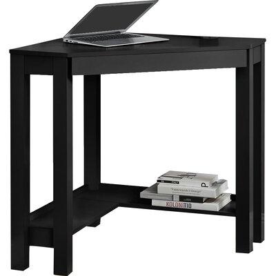 Varick Gallery Oday Corner Desk
