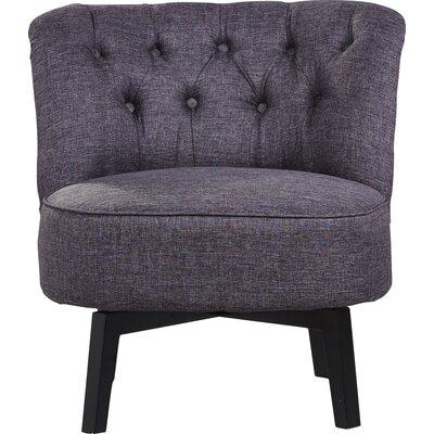 Varick Gallery Santillan Swivel Chair