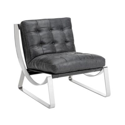 Brayden Studio Alejandro Side Chair