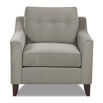 Brayden Studio Bencomo Chair