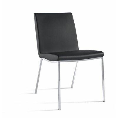 Brayden Studio Gumbs Side Chair (Set of 2)