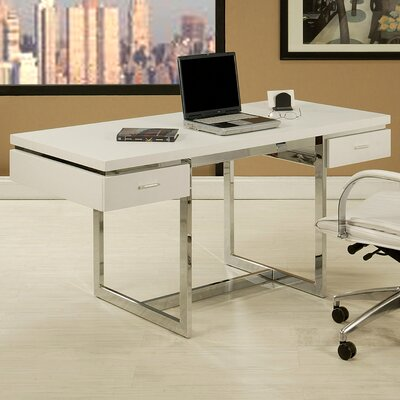 Brayden Studio Depew Writing Desk