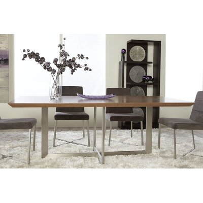 Brayden Studio Arneson Dining Table