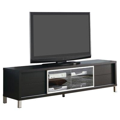 Brayden Studio Encinas TV Stand