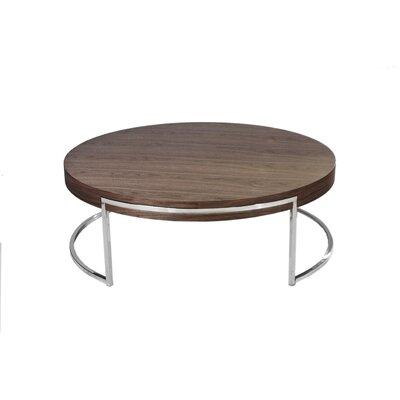 Brayden Studio Cutler Coffee Table