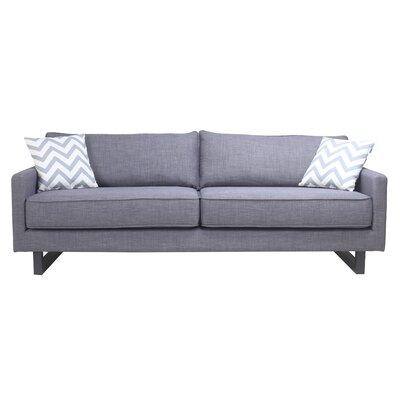 Brayden Studio Goad Sofa