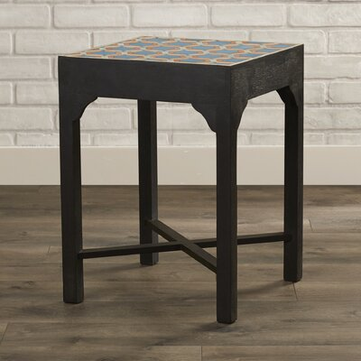 Brayden Studio Brooksville End Table