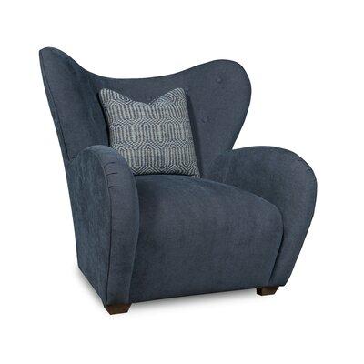 Brayden Studio Dailey Lounge Chair