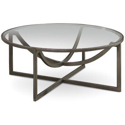 Brayden Studio Dailey Coffee Table