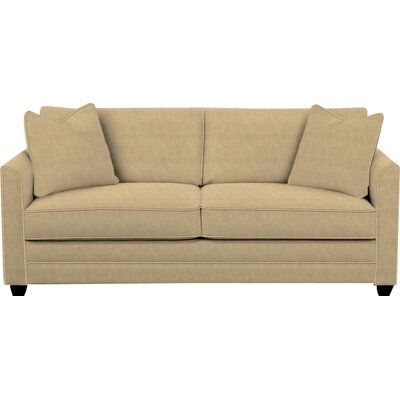 Brayden Studio Aristocles Innerspring Queen Sleeper Sofa