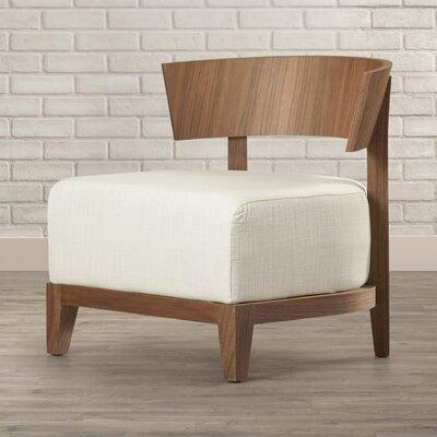 Brayden Studio Benda Side Chair