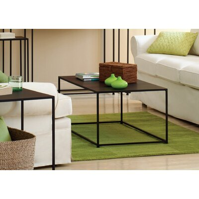 Brayden Studio Magers Coffee Table