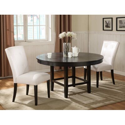 Wade Logan Christensen 3 Piece Dining ..