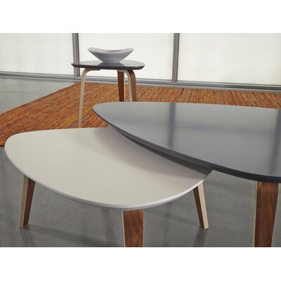 Brayden Studio Ston Easton Coffee Table