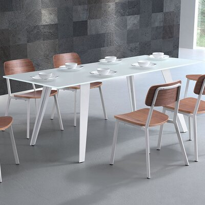 Brayden Studio Gunther Dining Table