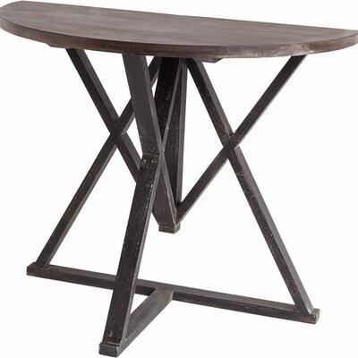 Brayden Studio Mansell Console Table