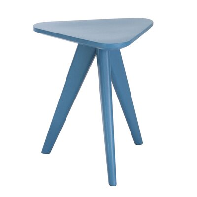 Brayden Studio Annadale End Table