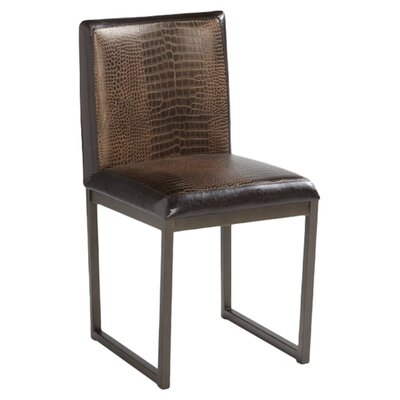 Brayden Studio Murley Chair (Set of 2)