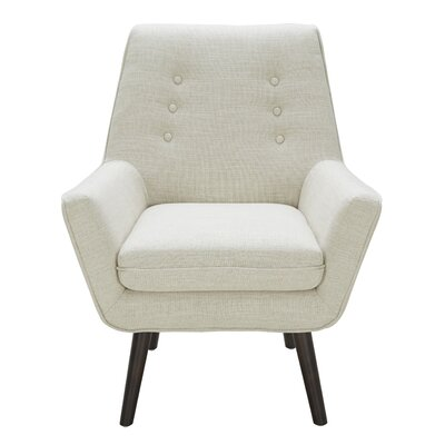 Brayden Studio Castlewood Arm Chair