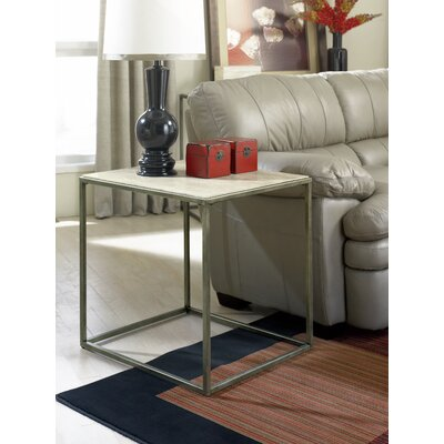Brayden Studio Masuda End Table
