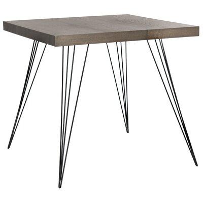 Brayden Studio Motta Accent Table