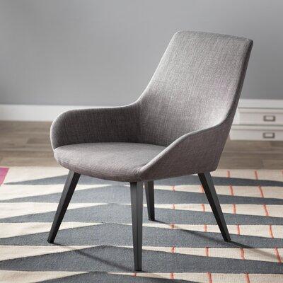 Brayden Studio Fergus Club Chair