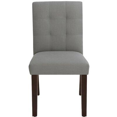 Brayden Studio Fremont Parsons Chair