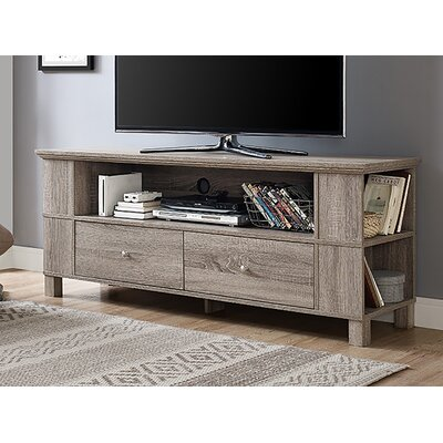 Brayden Studio Fremantle TV Stand