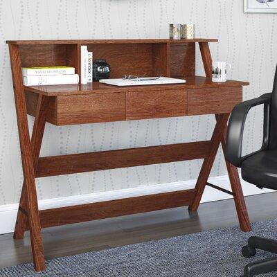 Brayden Studio Iwamoto Writing Desk Image