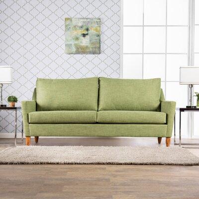 Brayden Studio Nyack Sofa
