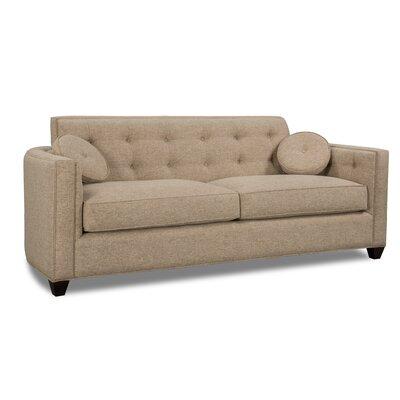 Brayden Studio Hertel Sofa