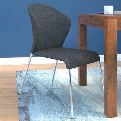 Brayden Studio Mooneyhan Side Chair (Set of 4)