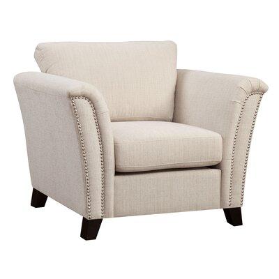 Brayden Studio Pickens Arm Chair