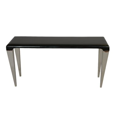 Wade Logan Blake Console Table