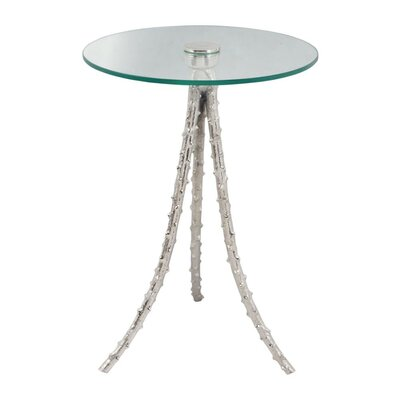 Mercer41 Pompano Beach End Table
