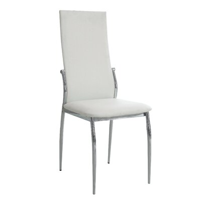 Wade Logan Jaxson Side Chair (Set of 2)