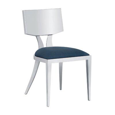 Wade Logan Armidale Side Chair (Set of 2)