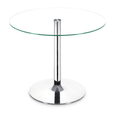 Wade Logan Gaines Dining Table
